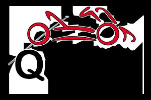 Le Circuit Quyon